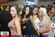 Club Cosmopolitan - Passage - Mi 02.11.2005 - 47