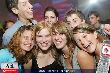 Club Cosmopolitan - Passage - Mi 02.11.2005 - 6