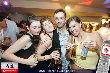 Club Cosmopolitan - Passage - Mi 02.11.2005 - 61