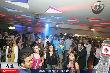 Club Cosmopolitan - Passage - Mi 02.11.2005 - 62