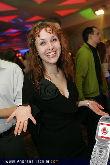 Club Cosmopolitan - Passage - Mi 02.11.2005 - 68