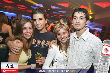 Club Cosmopolitan - Passage - Mi 02.11.2005 - 8