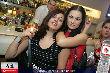 Club Fusion - Passage - Fr 04.11.2005 - 4