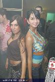 Club Cosmopolitan - Passage - Mi 09.11.2005 - 10