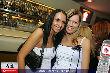 Club Cosmopolitan - Passage - Mi 09.11.2005 - 15