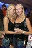 Club Cosmopolitan - Passage - Mi 09.11.2005 - 21