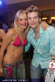 Club Cosmopolitan - Passage - Mi 09.11.2005 - 5
