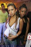 Club Cosmopolitan - Passage - Mi 09.11.2005 - 7