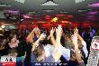 Club Fusion Supreme - Passage - Fr 11.11.2005 - 115