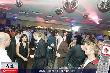 Club Fusion Supreme - Passage - Fr 11.11.2005 - 90