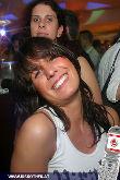 Club Cosmopolitan - Passage - Mi 16.11.2005 - 57