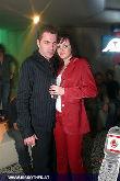 Club Cosmopolitan - Passage - Mi 16.11.2005 - 67