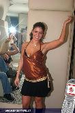 Club Cosmopolitan - Passage - Mi 30.11.2005 - 104