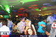 Club Cosmopolitan - Passage - Mi 30.11.2005 - 63