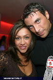 Club Cosmopolitan - Passage - Mi 30.11.2005 - 65