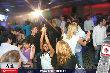Club Cosmopolitan - Passage - Mi 30.11.2005 - 88