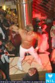 Members Lounge - Babu - Di 04.01.2005 - 38