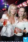 Behave - Club Hochriegl - Sa 15.10.2005 - 13