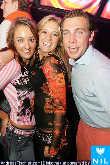 Behave - Club Hochriegl - Sa 15.10.2005 - 15