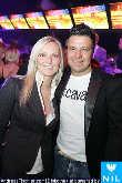 Behave - Club Hochriegl - Sa 15.10.2005 - 56