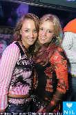 Behave - Club Hochriegl - Sa 15.10.2005 - 62