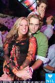 Behave - Club Hochriegl - Sa 15.10.2005 - 75
