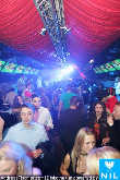 Behave - Club Hochriegl - Sa 15.10.2005 - 81