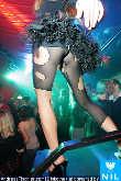 Pleasure - Club Hochriegl - Fr 28.10.2005 - 1
