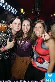 Pleasure - Club Hochriegl - Fr 28.10.2005 - 26