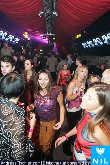 Pleasure - Club Hochriegl - Fr 28.10.2005 - 72