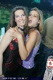 behave - Club Hochriegl - Sa 05.11.2005 - 9