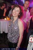9 Jahre Stargate Group - Club Hochriegl - Fr 11.11.2005 - 24