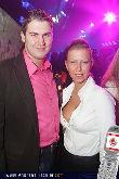 9 Jahre Stargate Group - Club Hochriegl - Fr 11.11.2005 - 66