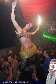 9 Jahre Stargate Group - Club Hochriegl - Fr 11.11.2005 - 72