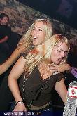 behave - Club Hochriegl - Sa 12.11.2005 - 14
