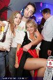 behave - Club Hochriegl - Sa 12.11.2005 - 19