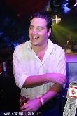 behave - Club Hochriegl - Sa 12.11.2005 - 26