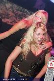 behave - Club Hochriegl - Sa 12.11.2005 - 40