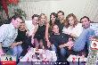 behave - Club Hochriegl - Sa 12.11.2005 - 47