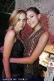 behave - Club Hochriegl - Sa 12.11.2005 - 8