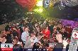 behave - Club Hochriegl - Sa 12.11.2005 - 9