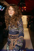 W.Schwarz Fashion Show - Club Hochriegl - Fr 25.11.2005 - 13