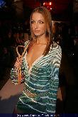 W.Schwarz Fashion Show - Club Hochriegl - Fr 25.11.2005 - 26