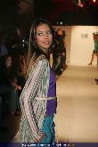 W.Schwarz Fashion Show - Club Hochriegl - Fr 25.11.2005 - 35