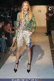 W.Schwarz Fashion Show - Club Hochriegl - Fr 25.11.2005 - 37