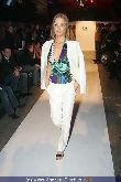 W.Schwarz Fashion Show - Club Hochriegl - Fr 25.11.2005 - 40