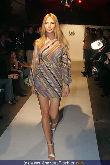 W.Schwarz Fashion Show - Club Hochriegl - Fr 25.11.2005 - 41