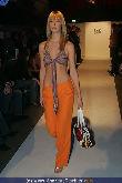 W.Schwarz Fashion Show - Club Hochriegl - Fr 25.11.2005 - 43