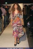 W.Schwarz Fashion Show - Club Hochriegl - Fr 25.11.2005 - 49
