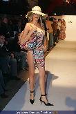 W.Schwarz Fashion Show - Club Hochriegl - Fr 25.11.2005 - 50